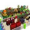 Kids를 위한 아름다운 Naughty Castle Indoor Playground Equipment