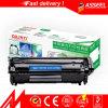Cartucho de tóner CRG 303 Crg303 Crg303 para Canon LBP2900 LBP3000