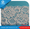Peony Lace Trim Polyester Lace Trim