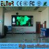 Innenfarbenreiches der LED-Bildschirm-Anschlagtafel-P5