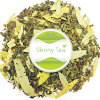 100% 14 28 Days Teatox (F5)의 유기 Herbal Detox Colon Cleanse Tea Without Side Affects
