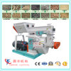 Wood ahorro de energía Pellets Machine With Good Quality Powder Making de Hammer Mill From Sawdust, Cotton Straw, Bambooa