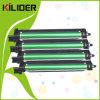Nueva copiadora compatible del laser Clt-R808 para la unidad de tambor del OPC de Samsung (SL-X4220RX X4250LX X4300LX)