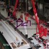 Подгоняйте модель машины, масштабную модель места работы фабрики (BM-0436)