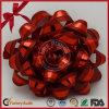 Arqueamiento cubierto laca Hola-Brillante caliente de la estrella de la venta pequeña de Ribbon