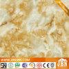 Mattonelle di pavimento della porcellana di Microcrystal (JW8223D)