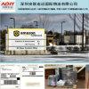 Envío expreso de China al almacén del Amazonas de España, Finlandia