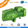 Auto-Priming Jet Pump 0.75HP Jsw Series di Jet-10h 1HP Pump