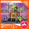 Playground Tube Slides Special Kids Articles de jeux de plein air