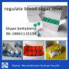 11061-68-0 regular Blood Sugar Level Recombinant Human em Sulin