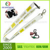 Conseguir Free Samples Personalized Keychain Lanyards Custom para Business