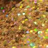 Polvo de hadas al por mayor del brillo 1kg para la decoración del día de fiesta