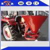 Écarteur de dégivrage de sel d'engrais de graines de CDR-800 /Efficient pour la prairie