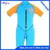 Nouveau Model Trendy Kids Neoprene Surf Wetsuit avec Zipper