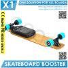 Ad alto rendimento e Quality Motor Skateboard Parte