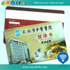 Smart card de baixa frequência do cartão Em4200 de RFID
