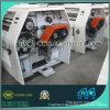 Machine pour le traitement de poudre de blé