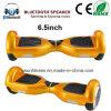 motorino elettrico 6.5inch con Ce & RoHS