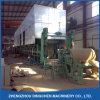 Papier d'imprimerie culturel de Dingchen 1575mm faisant le prix de machine à vendre
