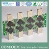 Фабрика стороны PCBA таможни Fr4 Кита Shenzhen ODM/OEM двойная