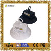 30W LED High Bay con New Design Elegant Shape