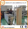 Noedels die Machine/de Chinese Machine van de Noedel verwerken