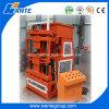 Preis-Angebot-Block-Maschine/Pavment Block, der Maschine herstellt
