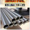 Prix duplex de tube de l'acier inoxydable Sch80 d'ASTM A789 S31803 3