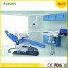 Matériels dentaires intégraux contrôlés d'élément de la CE