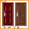 High Quality와 Right Price를 가진 강철 Security Door