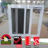 Il PVC fa scorrere la rete metallica dell'insetto della selezione della finestra