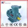 Newfashioned 우수한 전기 (전기) AC 전 증거 모터 Yb3 시리즈