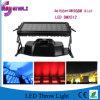 Lavadora de parede LED ao ar livre para Garden Stage (HL-024)