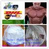 Esteroides 17-Alpha-Methyl-Test del edificio del músculo del CAS 65-04-3 para el realce masculino