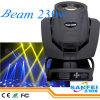 Neueste Kopf DJ-Beleuchtung des Träger-230 bewegliche (SF-103-A)