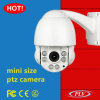 иК IP66 60m делает камеру слежения водостотьким купола PTZ CCTV