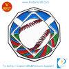 Medaille van het Honkbal van het Email van de douane de Zachte voor Jonge geitjes