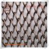 Acoplamiento decorativo del acoplamiento de la cortina del acoplamiento de cadena con precio barato