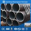 Caliente vendiendo 24  pipas de acero inoxidables del diámetro