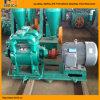 Wasser Ring Vacuum Pump für Clay Brick Extruder Machine