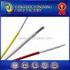 Cable eléctrico de la alta calidad de cobre del níquel de la UL 3074