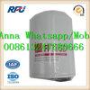 Filtre à essence FF105D pour Fleetguard