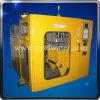 Flaschen-Form-durchbrennenmaschine des Haustier-0.2-2.0L