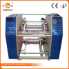 Ftrw-500 Stretch Film machine de rebobinage