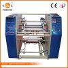 Machine de rebobinage de film d'extension Ftrw-500