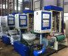 Machine de soufflement de film de LDPE de HDPE à grande vitesse