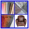 Poliestere Ultra Suede per Sofa/Micro Suede Fabric