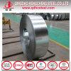 Heißer eingetauchter Gi-Stahlstreifen-Ring mit Zink-Beschichtung