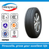 215/60r17高いPerformance Passenger Car Tire、Passenger Car Tyre