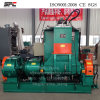 55L Rubber & Plastic Compounding Kneader, Rubber Kneader